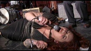 'Young & Wild' Rhythm Shakers/Caezars DVD trailer (15th Rockabilly Rave) BOPFLIX