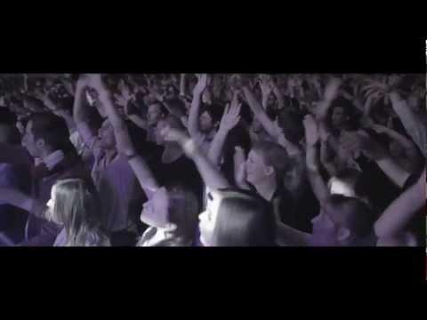 BLUMENTOPF 2013 Affentanz Live Video