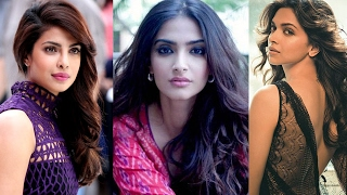 OMG! Sonam makes an unbelievable comment on Deepika and Priyanka!