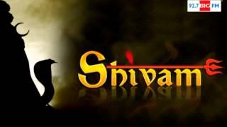 Solla Marandha Kadhail Shivam Episode 09