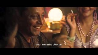Miss Lovely Official International Trailer 2014   Bollywood Movie HD