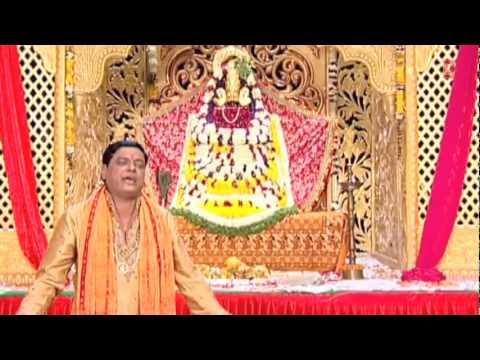 Xxx Mp4 Faagan Ke Mele Mein By Ramavtar Sharma Full Song I Shyam Ka Darshan Karlo 3gp Sex