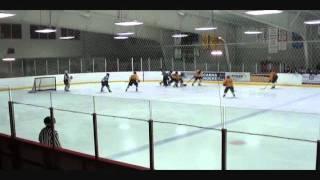 Midget AAA Hockey  Tournament Ottawa Ontario Final 3