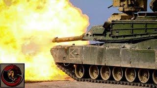 Steel Beasts Pro - TANKS IN DEFENSE