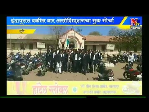 Xxx Mp4 Ntv News Marathi Live 3gp Sex