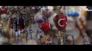 99 Cahaya di Langit Eropa Part 2 - Official Trailer
