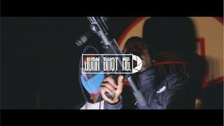 AP x PYG - SRT8 ( Official Video )