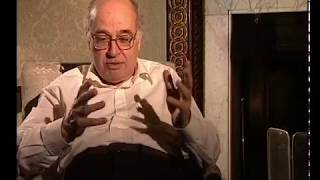 Michael Atiyah - Continuing relevance of early studies (81/93)