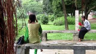 Room Date | Bangla Short film | Rajeev