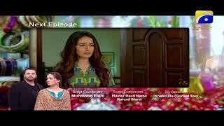Adhoora Bandhan Episode 38 Teaser | Har Pal Geo