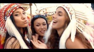 Dr. Dre ft. Snoop Dogg - The Next Episode (Konstantin Ozeroff & Sky Remix)
