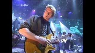 Mike Oldfield - Secrets / Far Above the Clouds