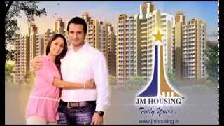 JM Housing tvc 70_Sec Director Kundan thakur