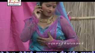 HD चोलिओ राखिले जाप के जोवनमो राखिले जाप के   Bhojpuri Hot Songs 2013 New   Chhotu Chhaliya