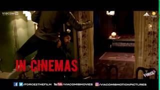 Force 2 | Action Promo 1 | John Abraham | Sonakshi Sinha | Tahir Raj BHasin