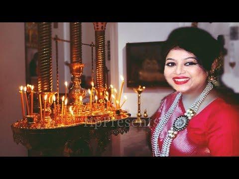 Xxx Mp4 শাবনুর হাজারো বিয়ের প্রস্তাবের কথা নিজেই জানালেন । Shabnur About Wedding Proposals From Fans 3gp Sex