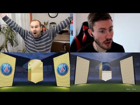 Xxx Mp4 LE TOP DES MEILLEURS PACKS DU MOIS DE MARS FIFA 18 FR PARTIE 1 3gp Sex