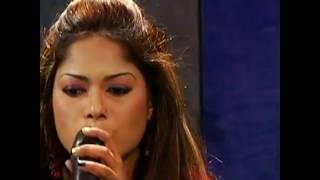 তুমি শুতোয় বেধেঁছো শাপলা ফুল | Singer Dola | Song from Hajar bosor Dhore