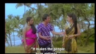 Prem Bandhan - Hoti hain kisi se jab preet
