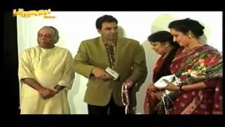 Dharmendra-Hema Together!