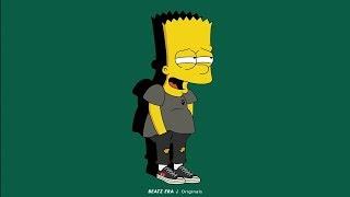(FREE) Drake x G Eazy Type Beat -
