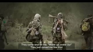 BBC Our World 2017 |  The Sex Slaves of Al Shabaab  (May 26, 2017 )