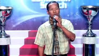 Pu Roluaha (1962-2017) Hriatrengna Pual