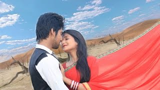 Tomar Onuvobe {jony & labonno}Directed by Arif Hossain Raj | Hd 1080p 2015 Official new music Video