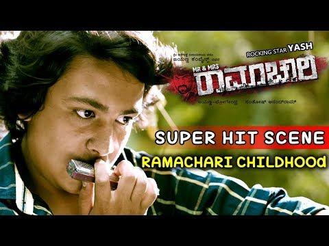 Xxx Mp4 Yash First Day At School Kannada Scenes Kannada Superhit Scenes Mr And Mrs Ramachari Movie 3gp Sex