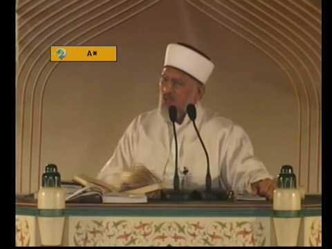 DR MUHAMMAD TAHIR UL QADRI HeRni Ka Ishq e Rasool BY Visaal