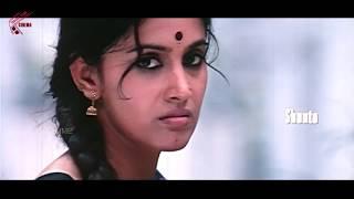 Randeep & Sweaper Funny Love Scene || Aayanaki Aidhuguru Movie || Randeep, Sadha, Riya Sen