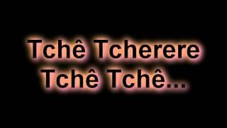 Gusttavo Lima - Balada Boa (Tchê Tchê Rere) WITH Lyrics HD