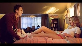 Sex Tape - Bande-Annonce - VF