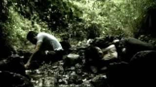 AURORA-Trailer