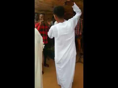 Xxx Mp4 محمد نايل قرفه الطالباب العريس قدوره 3gp Sex