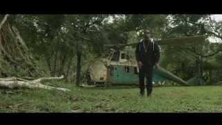 D-Black - Son Of God ft. Bisa Kdei (Official Music Video)