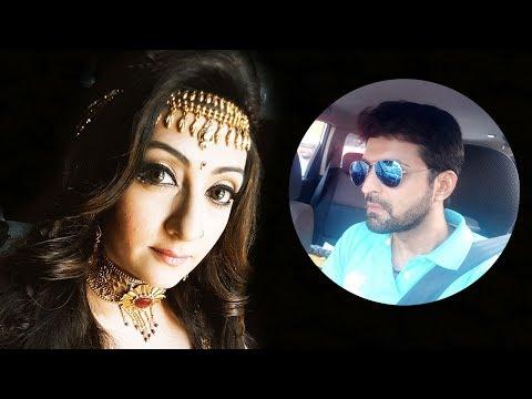 Xxx Mp4 EXCLUSIVE Juhi Parmar STATEMENT About Her Divorce With Sachin Shroff 3gp Sex