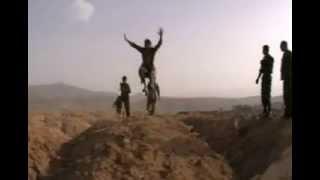 روزگار جواني - فيلم كوتاه دانشجويي - بخش سوم