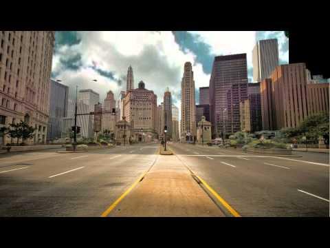 Xxx Mp4 CITY STREETS GREEN SCREEN Free Stock Footage 3gp Sex