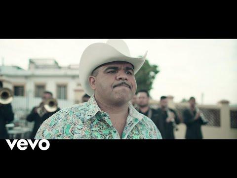 Xxx Mp4 Chuy Lizárraga Y Su Banda Tierra Sinaloense Casada O No 3gp Sex