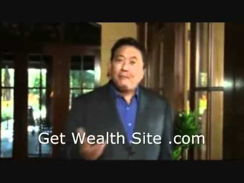 watch YOU: I need to make some money today? WELL, here's how we do it!