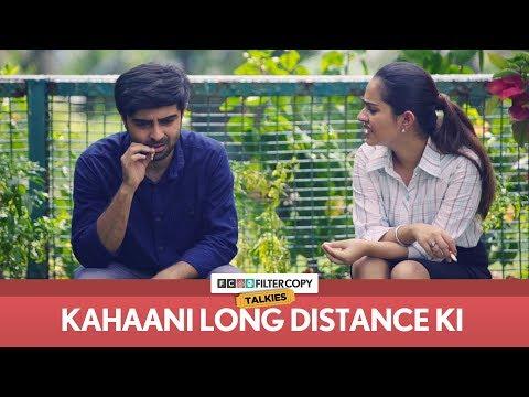 Xxx Mp4 Kahaani Long Distance Ki FilterCopy Talkies S01E03 Ft Apoorva Arora And Akash Deep Arora 3gp Sex