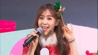 [DVD] Girls' Generation Phantasia in JAPAN - Snowy Wish