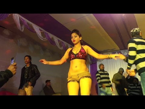Xxx Mp4 Ohi Re Jagahiya Dant Kat Lele Raja Ji Neha Hot Dance In Party Video 3gp Sex