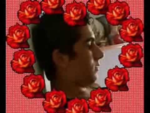 le Grand Amour été 2007
