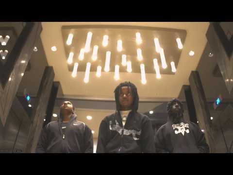 Xxx Mp4 ZachariaH TXXX Official Music Video 3gp Sex