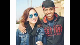 مهرجان اديني هيفاء غناء حسام  العالمي برعاية قناة شعبيات / Sha3beyat Official