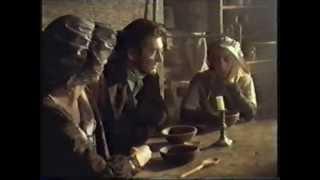 The Luddites (1988)