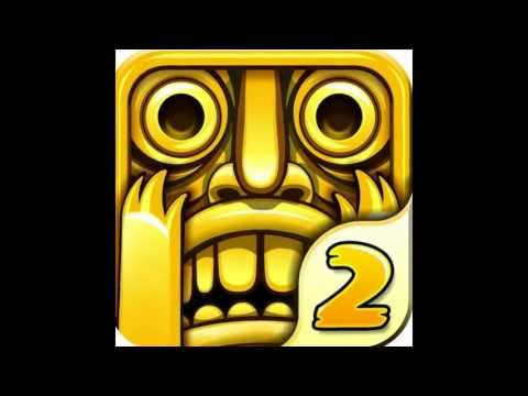 Xxx Mp4 TEMPLE RUN 2 FOR ANDROID FREE DOWNLOAD 3gp Sex