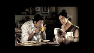 Bru Coffee Ad Vidya - Kannada